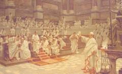 Senato romano.jpg