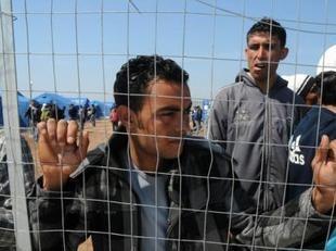 immigrazione, leggi italiane, amore per il prossimo, lamentarsi, segregazione, vivere in società